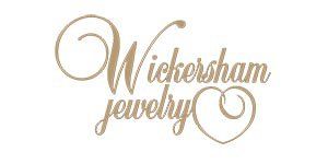 Wickersham Collection