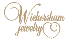 Wickersham Jewelry Logo